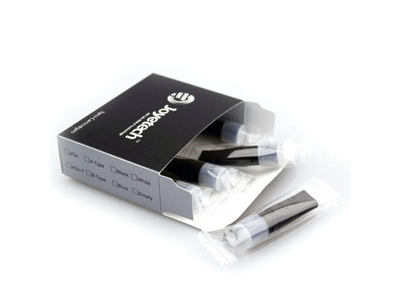 Joyetech eGo-T-C cartridge