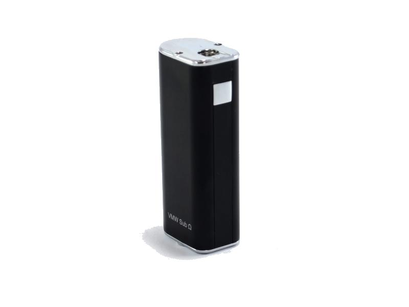 Mini BOX MOD Anyvape VMW Sub-Ohm (100 W/2500 mAh)