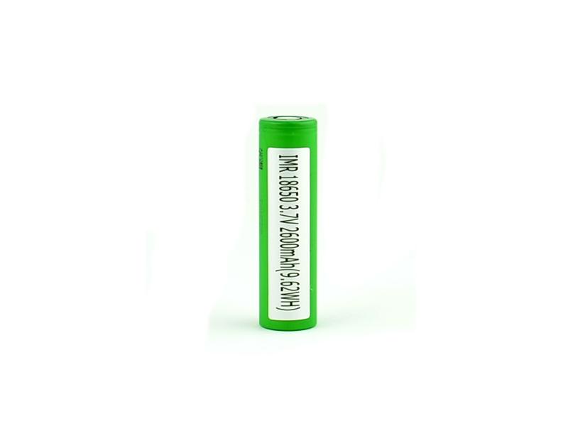SONY VTC5 baterie 18650 2600mAh 30A
