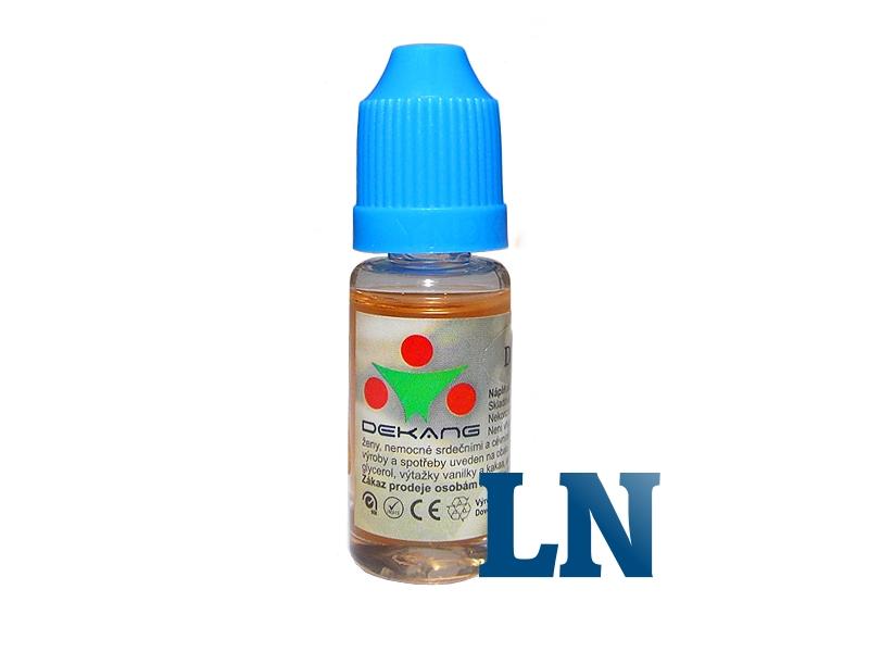 Liquid Dekang 10 ml, LN, 11 mg