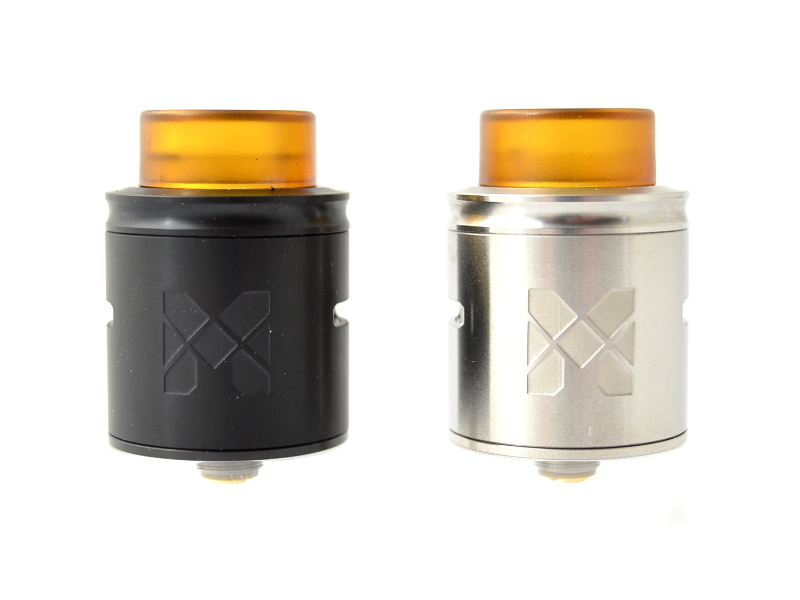 Vandy Vape MESH RDA 1ml