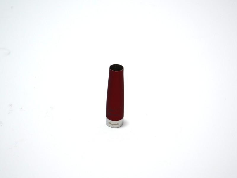 Atomizér Joyetech eGo-C (červená)