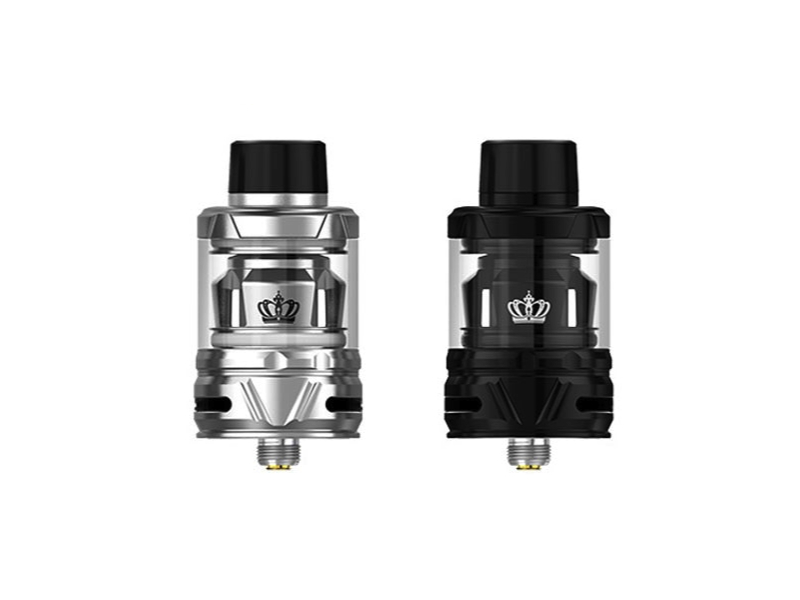 Atomizér UWELL Crown 4