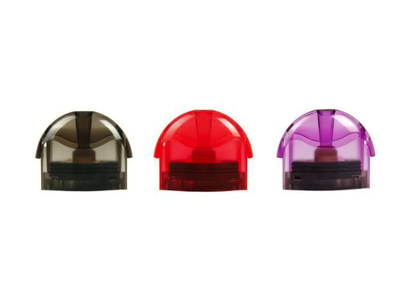 Perkey LOV Pod Cartridge (1,6ml)
