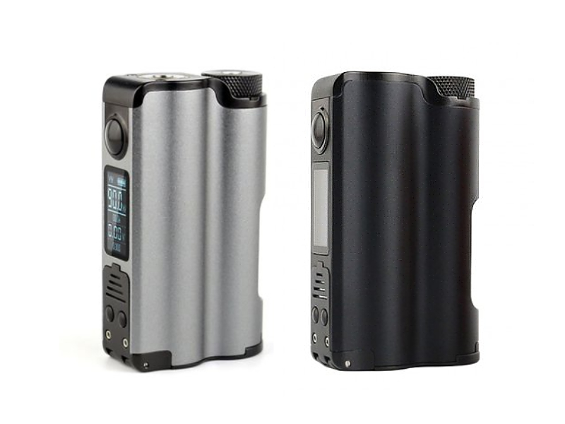 DOVPO Topside 90W Squonk Mód