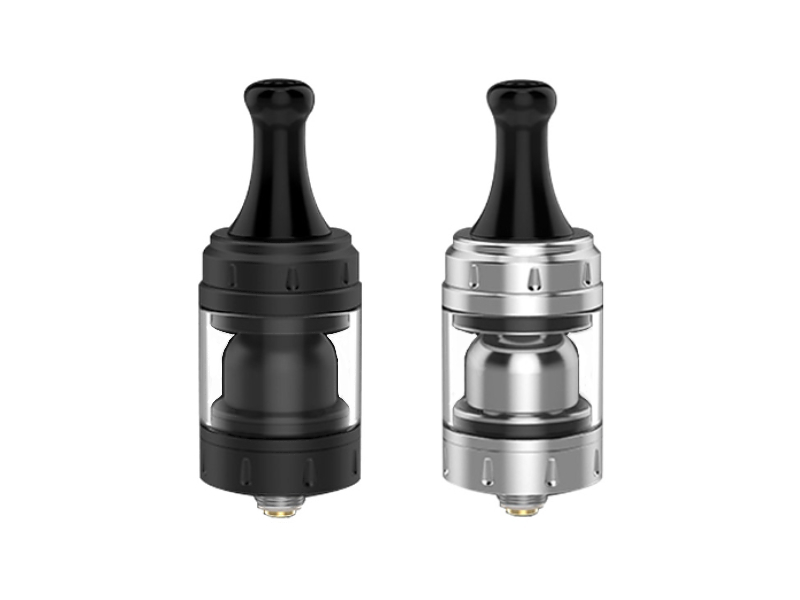 Vandy Vape Berserker V1,5 Mini MTL RTA clearomizer