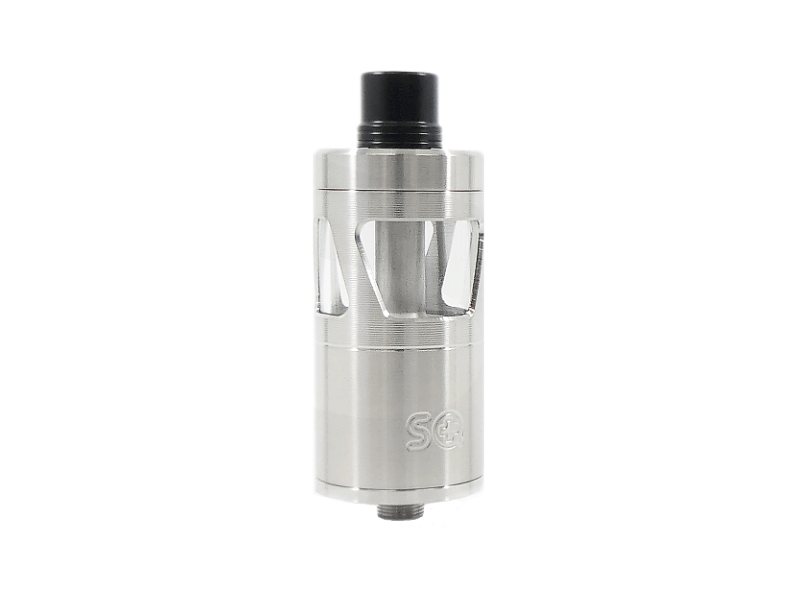 SQuape N[duro] DL 5ml RTA atomizer