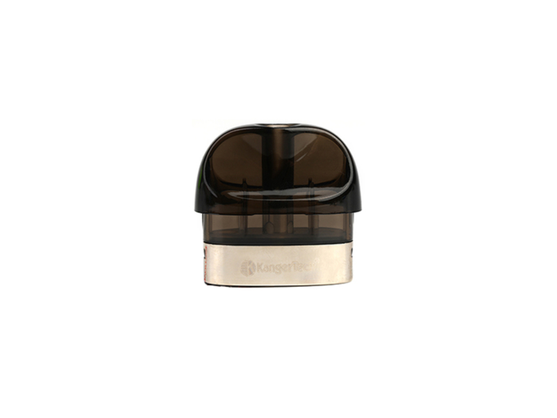 KangerTech GEM Pod 2ml, 1ks
