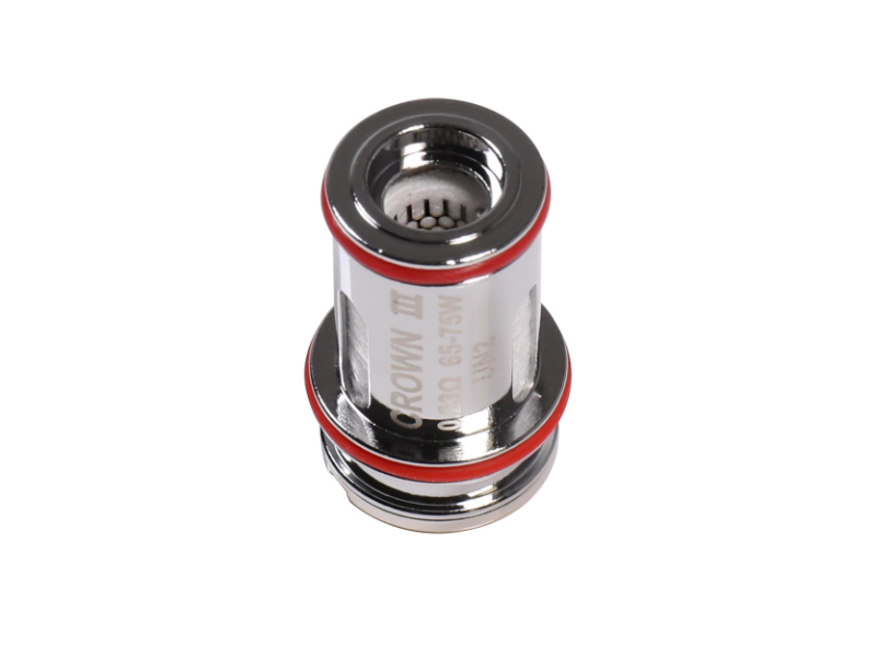 Uwell Crown 3 UN2 Meshed 0,23ohm