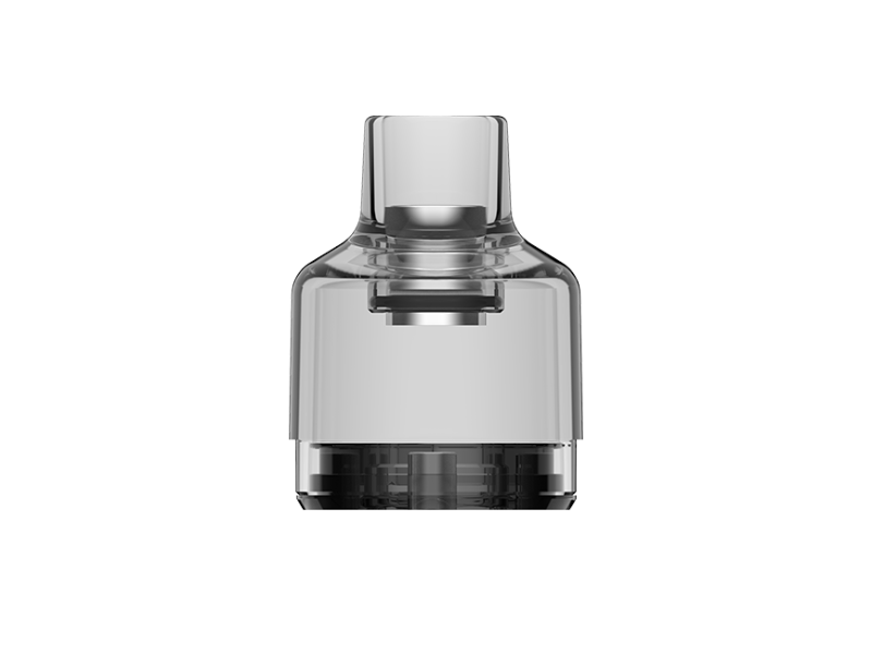 VOOPOO PnP Drag S/X cartridge 4,5ml