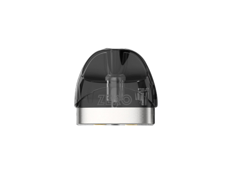 Vaporesso Renova ZERO Mesh cartridge 1ohm 2ml