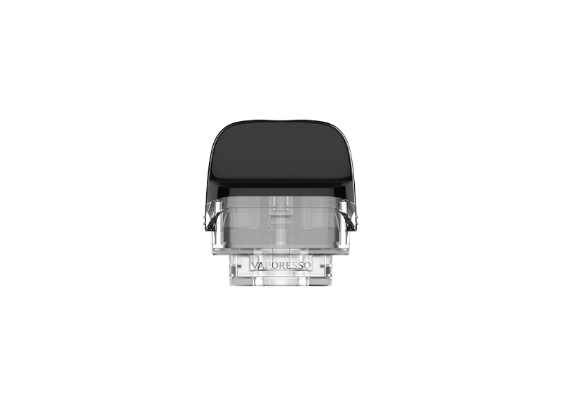 Vaporesso LUXE PM40 Pod Cartridge 4ml