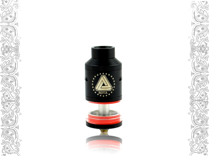 iJoy Limitless RDTA Classic Edition 6,9ml