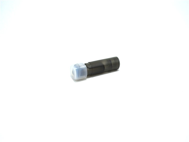 Joyetech Cartridge eRoll