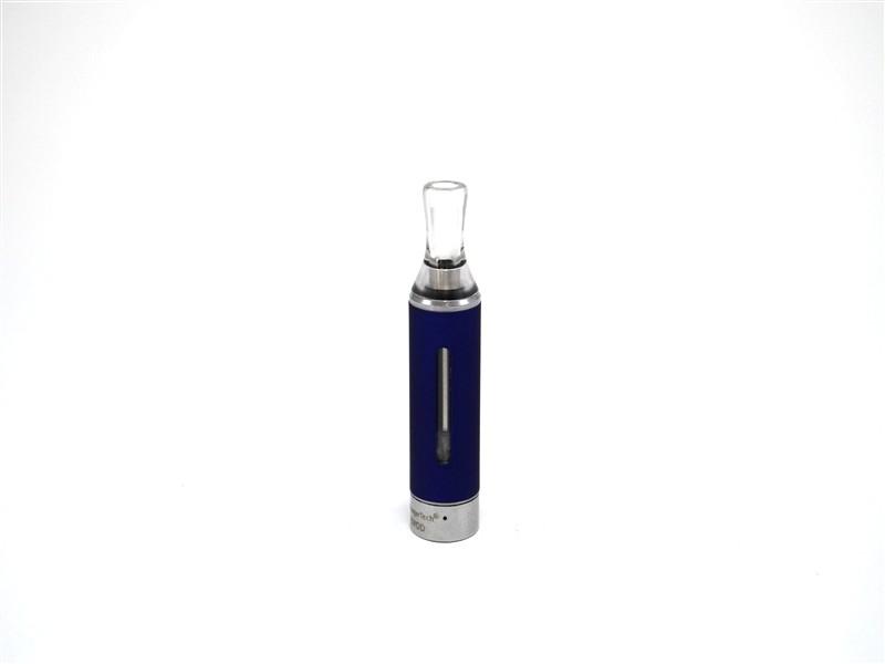 Kanger EVOD BCC Clearomizér modrý