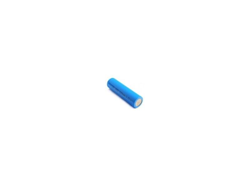 Baterie 18650 – kapacita 2200 mAh