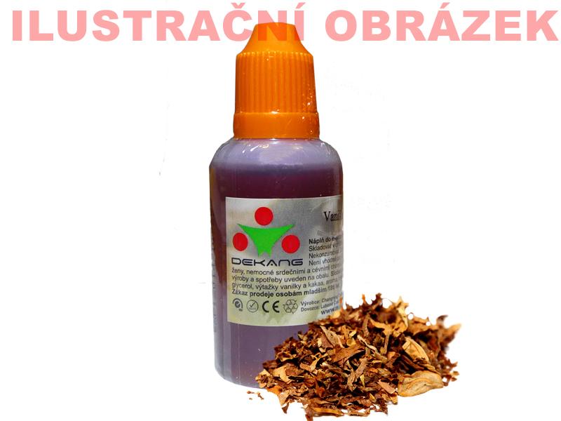 Liquid Dekang 30 ml, GD, 24 mg